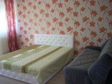 Apartament Ungaria, Apartament Monden