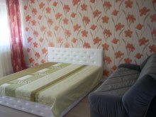 Apartment Miszla, Monden Apartment