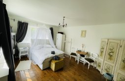 Cazare Adalin, Casa de vacanță The Old Bath House