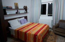 Vendégház Călimănești, Casa cu Zorele Vendégház