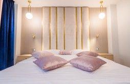 Accommodation Satu Nou (Sirețel), Iristar B&B