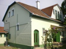 Package Kalocsa, Zsófia Guesthouse
