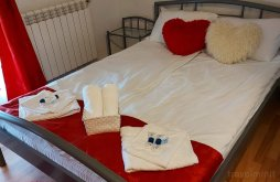 Room for rent near Alba Carolina Citadel, Arian Guesthouse
