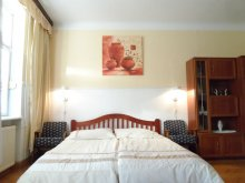 Accommodation Szeged, Garden 39 Guesthouse