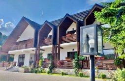Cazare Voroneț cu Vouchere de vacanță, Hotel Blumenhof Bucovina