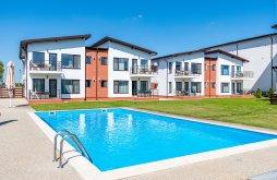 Cazare Berceni cu Vouchere de vacanță, Sabri Apartments