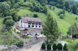 Accommodation Cheia, Valea Lunga Guesthouse