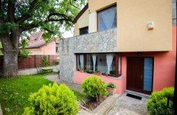 Villa Braşov county, AMA Holidays Belview