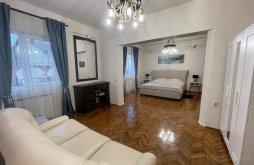 Kiadó szoba Aurel Vlaicu Bukarest Băneasa Nemzetközi Repülőtér közelében, Premier Rooms