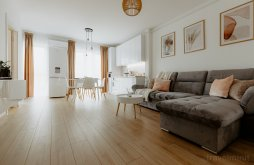 Apartament Baia Mare, Apartament Oasis Residence