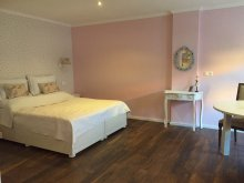 Bed & breakfast Mindszent, Romantika Guesthouse