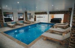 Apartman Gyimesek, Wellness Resort Szécseny