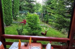 Accommodation near Monastery fortress Negru Vodă, Piscul Soarelui Agrotouristic Guesthouse