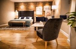Apartment Prahova völgye, Quiboo Studio