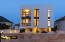 Accommodation Mamaia Nord (Mamaia-Sat), Vila Ducu Adults Only (+16)
