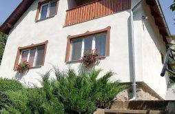 Accommodation near Tușnad Bath, Levendula Guesthouse