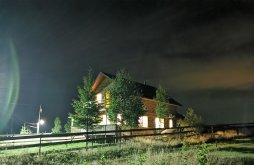 Szállás Havasnagyfalu (Mărișel), Orizont Kulcsosház