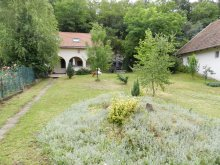 Accommodation Borsod-Abaúj-Zemplén county, Bükk Guesthouse
