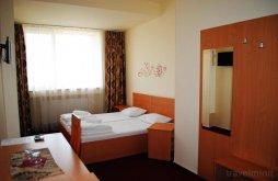 Kiadó szoba Arad Nemzetközi Repülőtér közelében, Casa Tineretului
