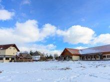 Accommodation Mărișel-Copcea Ski SLope, Doru' Guesthouse