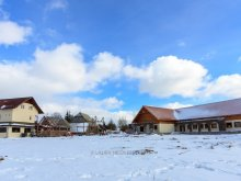 Travelminit accommodations, Doru' Guesthouse