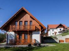 Accommodation Vărșag, Szilas Guesthouse