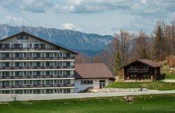 Hotel Fundata, Hotel Sport - Complex Cheile Gradistei
