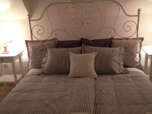 Accommodation Nemeshetés, Premium Vintage Apartment