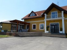 Bed & breakfast Hungary, Tó Guesthouse