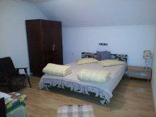 Accommodation Poșaga de Jos, Judith Guesthouse