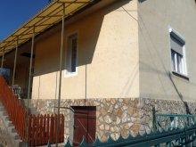 Cabană Tarcal, Casa Veronika 2.