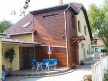 Guesthouse Hajdú-Bihar county, Veress Guesthouse