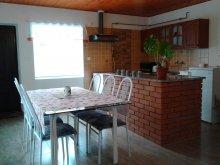 Accommodation Bükkzsérc, Bükk-Völgye Bogács Guesthouse