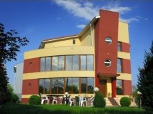 Accommodation Galița, Iory`s Guesthouse