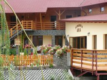 Accommodation Alba Iulia, ARA Guesthouse