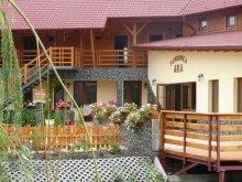 Bed & breakfast Vârși-Rontu, ARA Guesthouse