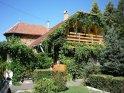 Accommodation Gyula Agod Apartment