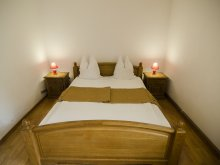 Bed & breakfast Codlea, Codrului Guesthouse