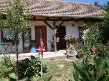 Accommodation Nagycsány, Petra Guesthouse