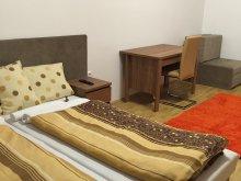 Accommodation Kiskunhalas, Weninger Apartment Lakás