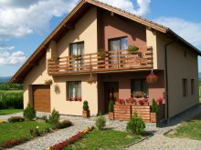 Bed & breakfast Viile Satu Mare, Imi Guesthouse