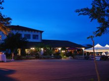 Accommodation Cuptoare (Cornea), Tichet de vacanță, La Toscana Rustica Guesthouse