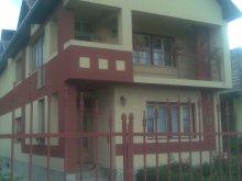 Casă de oaspeți Hațegana, Casa Ioana