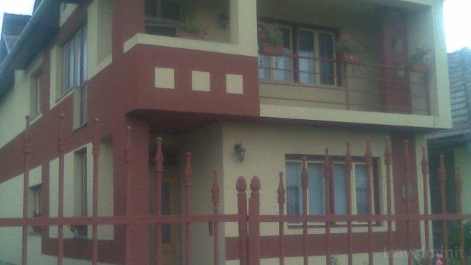 Ioana Guesthouse Turda