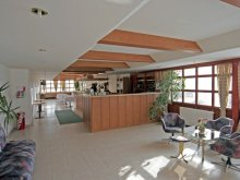 Accommodation Budakeszi, Tanne Hotel