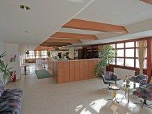 Accommodation Budaörs, Tanne Hotel