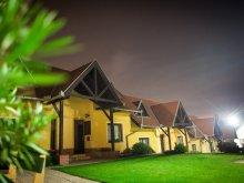 Accommodation Sopron Ski Resort, Huber Guesthouse