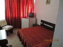 Accommodation Eforie Sud, Doina Hotel