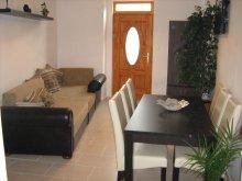 Cazare Eger, Apartament Amira