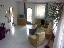 Accommodation Eger, Tavaszi Guesthouse
